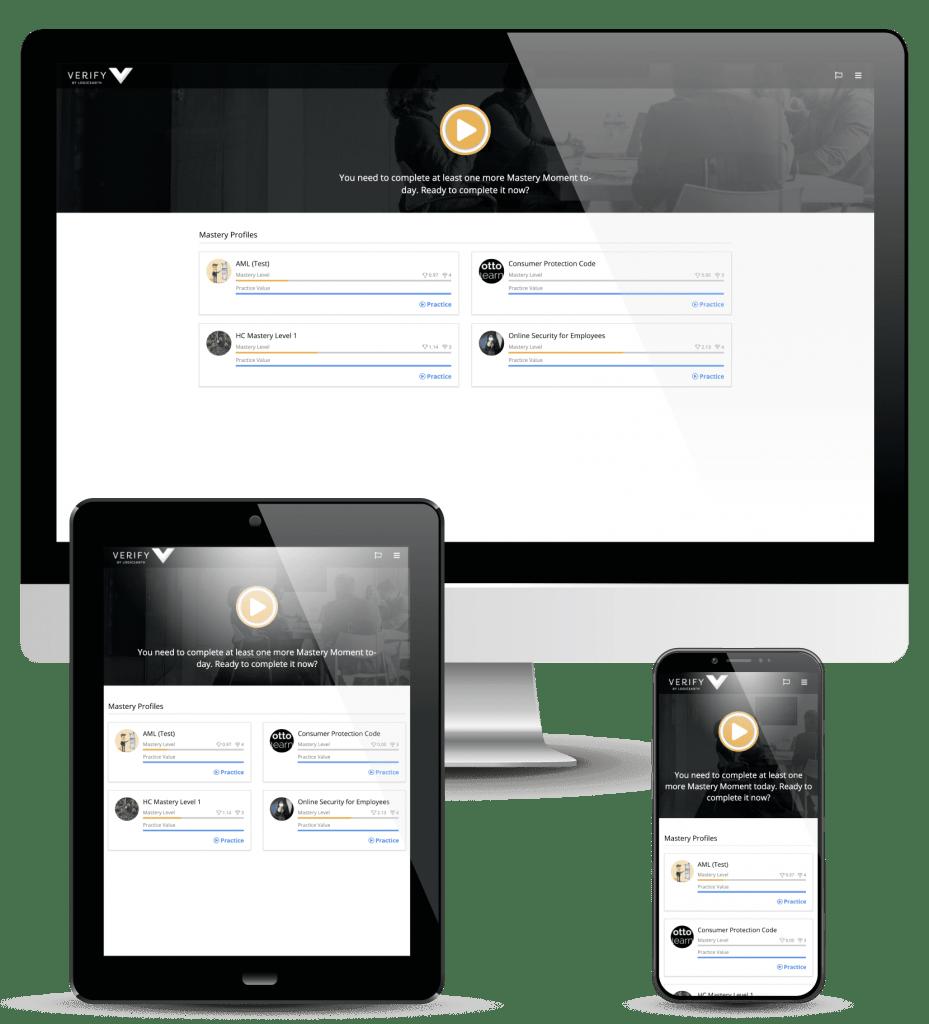 verify-desktop-ipad-mobile