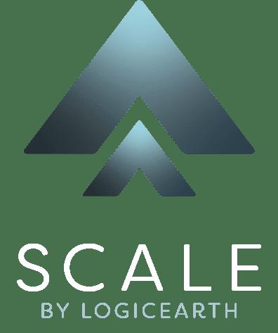 Scale (for dark BG)small