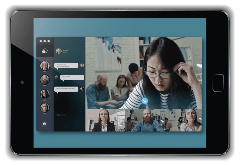 scale-interactive-talk-ipad