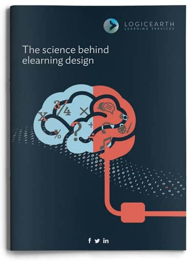 science-behind-elearning (1)