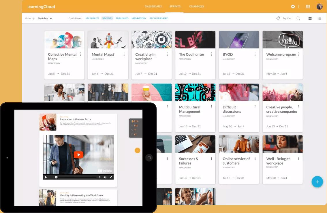 learningCloud-learningBuilder-1