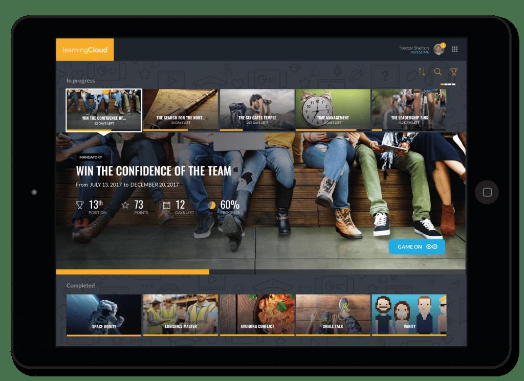learningcloud-tablet