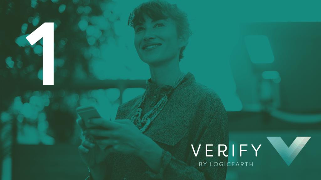 'verify