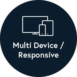 multi_device