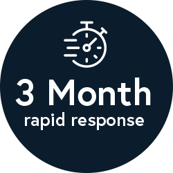 rapid_response