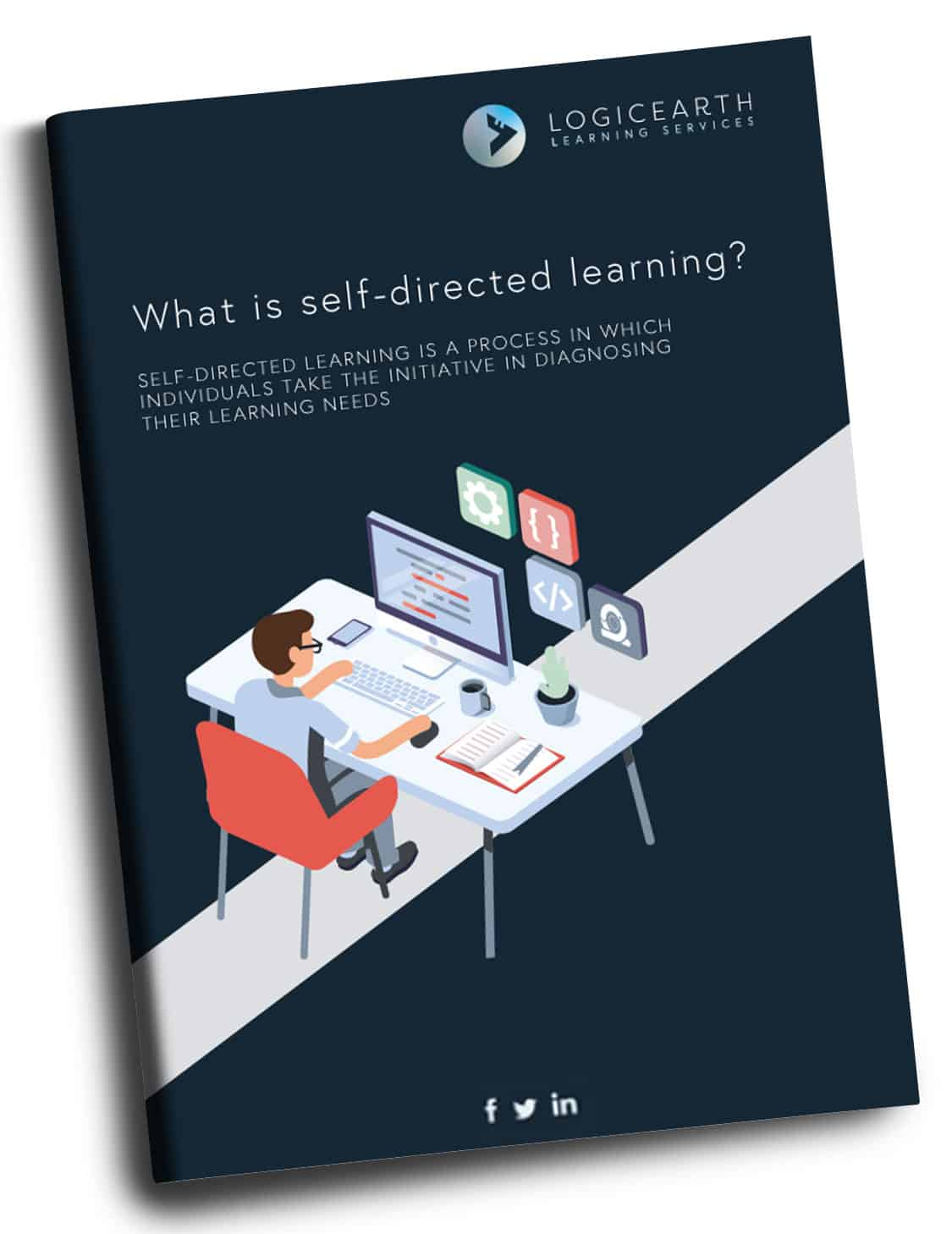 directed_self_learning