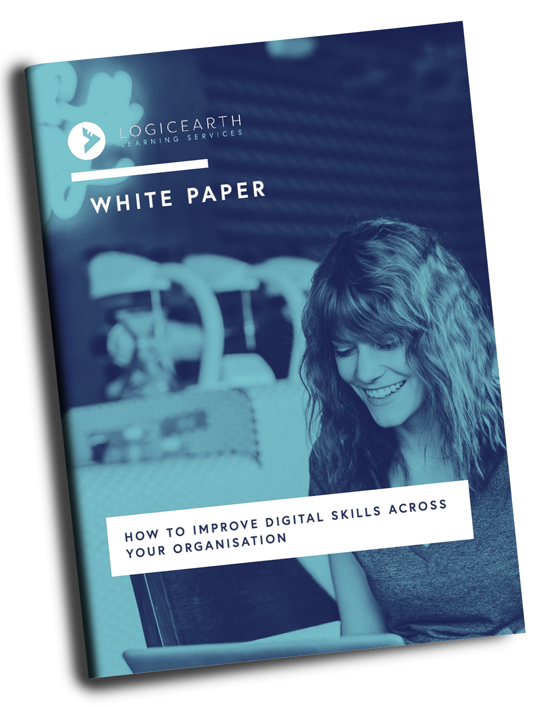whitepaper skills gap