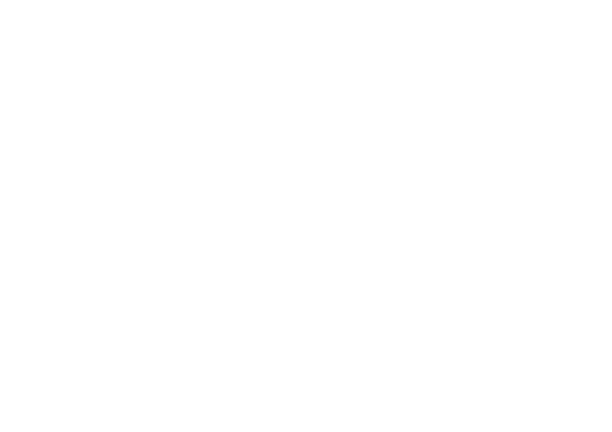 atos-logo-white