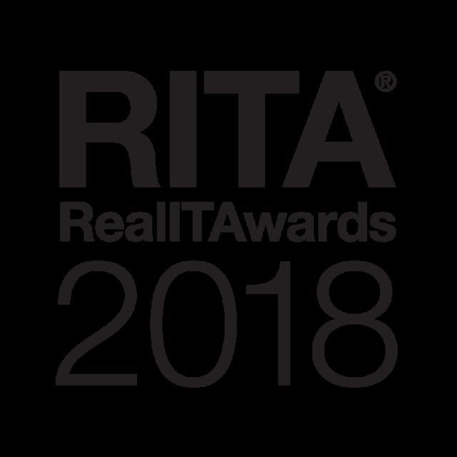 Rita-awards