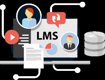 LMS-icon