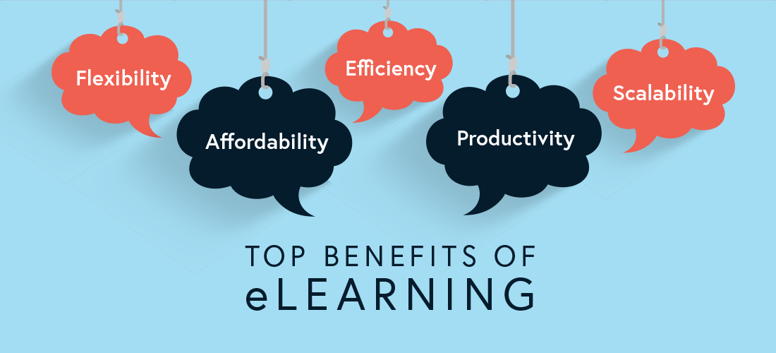 elearning_benefits_2