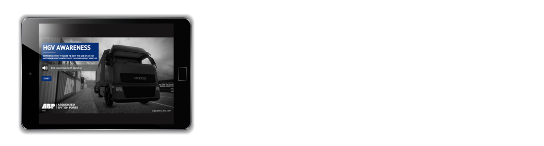 elearning_definition