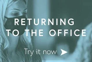 return_to_office